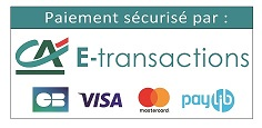 logo e;transaction