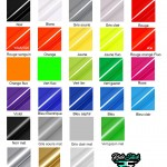couleur2020