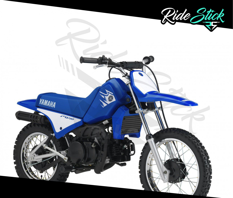 kit déco motocross